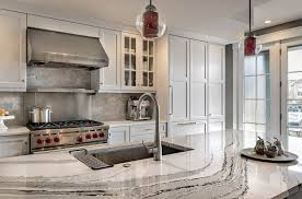 2017 excellence in kitchen design honorable mention urban chef u0027s