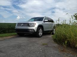 volkswagen atlas silver ron amadon u0027s roads check in daily for the latest auto news and