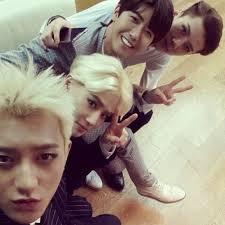 download mp3 exo k angel sehun tao exo pinterest descargar gratis free mp3 download