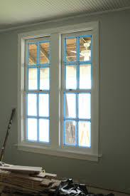 window trim myrtle house u2014 elizabeth burns design raleigh nc