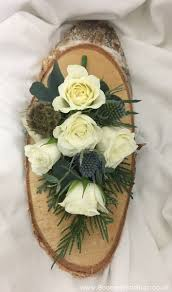 wedding flowers liverpool beautiful wedding corsages for mothers ideas styles ideas 2018