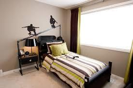 Crib Bedding Calgary Calgary Sports Crib Bedding Contemporary With Bed Metal
