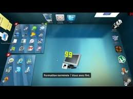 theme bureau windows 7 gratuit bureau 3d windows 10 tech 39 n 9 le test de windows 10 junior