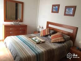 Schlafzimmer Tv M El Apartment Mieten In El Cotillo Iha 22985