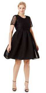 262 best black dress images on pinterest plus size dresses