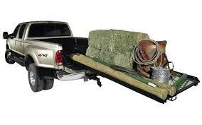 harbor freight light bar tool boxes fiberglass truck tool boxes light bar page 4 dodge ram