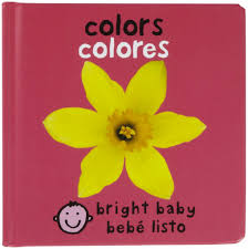 books in spanish for kids 10 favorites