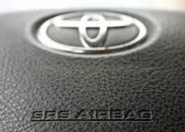nissan australia vehicle recalls airbag recalls honda nissan mazda recalling millions of cars