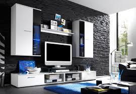 wohnzimmer modern blau wohndesign 2017 cool attraktive dekoration wohnzimmer modern