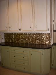 paint laminate kitchen cabinets kitchen decoration
