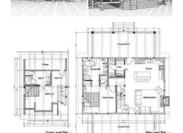 small cabin floorplans small cabin floor plans houstonbaroque org