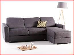 canapé cuir occasion le bon coin le bon coin canapé cuir liée à le bon coin canapé lit occasion