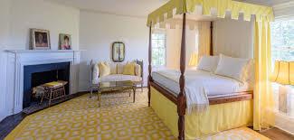 les chambre à coucher la chambre à coucher principale l ancienne maison de vacances de
