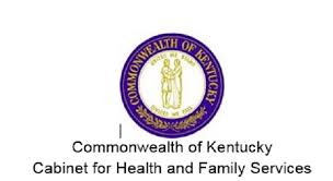 cabinet for health and family services lexington ky zika hopkins county health department
