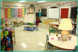 floor plan for kindergarten classroom a kindergarten smorgasboard classroom video introducing centers