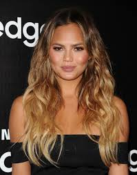 beach waves hairstyles from hollywood u2013 new hairstyles 2017 for