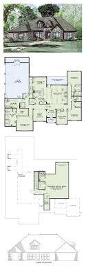 european floor plans 1000 ideas about european house plans on floor farmhouse