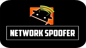 spoofapp apk hacking with android network spoofer