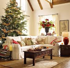 Christmas Home Decoration Ideas Decorating Tips For A Modern Merry Christmas