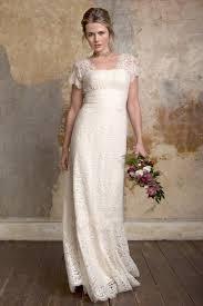 2365 best dresses images on pinterest wedding dressses marriage
