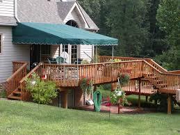Backyard Canopy Ideas Patio U0026 Deck Canopy Desk Canopy For College Kids U2013 Bedroom Ideas