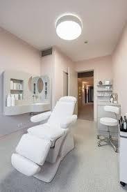 Salon Suite Geneva Il Mobbela Here It Is My One Room Salon Suite 5650 W 86th St Suite 120