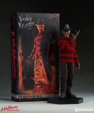 Freddy Krueger Toys U0026 Hobbies Ebay