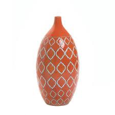 Unique Flower Vases Vase Go Shopping For Unique Flower Vases Perfect Vases For Your