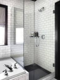 bathroom ideas grey and white apartment grey and white bathroom decorating ideas bathroom