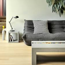 Living Room Zen Zen Ct Coffee Table Rectangular By Lyon Beton