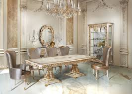 luxury dining room furniture classic dining room sets nice home design fancy at classic dining