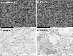material properties and their influence on the behaviour of