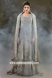 dress republic pakistani indian fashion online shop uk usa australia