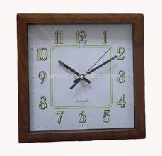 ajanta wall clock models ajanta wall clock models suppliers and