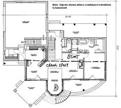 victorian style house plan 3 beds 2 50 baths 1953 sq ft plan 23 725