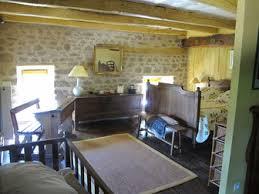 chambre d hote haute vienne la suite familiale le masbareau hébergement de charme avec table