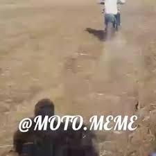 Motocross Meme - moto meme motocross on instagram