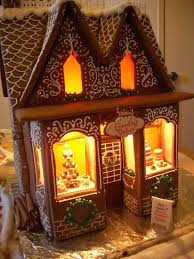 Home Design Seasons Hack Apk Best 25 Gingerbread Houses Ideas On Pinterest Christmas
