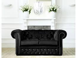 sofa ideas chesterfield fabric sofa