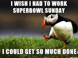 I Don T Care Meme - i don t care about football meme on imgur