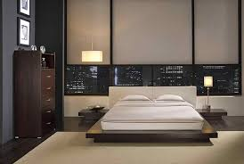 beautiful bedroom interior design ideas 2012 ideas decorating