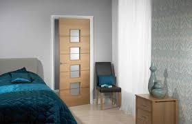 bedroom closet door ideas istranka net