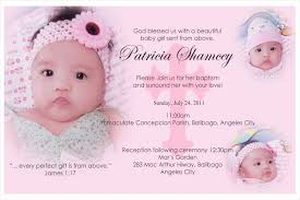 layout for tarpaulin baptismal patricia shamcey christening day tarp july 24 2011 dinodizon