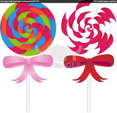 where to buy lollipop paint shop candy 33 best candy store images on candy store candies and