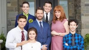 family ca