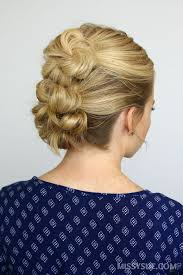 acnl hair guide for plaits 1401 best hair tutorials images on pinterest hairstyles braids