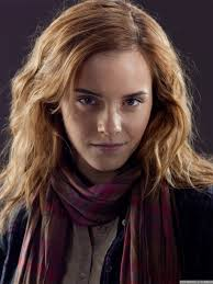 emma watson hermione granger wallpapers emma watson updates new pictures of emma watson as hermione granger