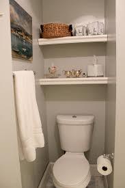 charmful diy bathroom storage ideas bathroom shelving also