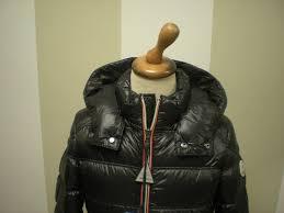 moncler women coat sale online shopping for moncler jacket mode
