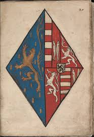 women in heraldry wikipedia